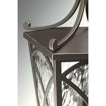 Progress-Lighting-P6638-108-Cadence-Two-Light-Med-Wall-Lantern-Oil-Rubbed-Bronze-0-2
