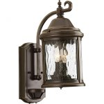 Progress-Lighting-p5854-20-Ashmore-2-light-Outdoor-Wall-Lantern-0