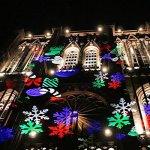 Projection-Light-16-Replaceable-Patterns-Projector-Lights-Waterproof-Garden-Spotlights-Landscape-Light-for-Christmas-Halloween-Birthday-Wedding-Holiday-Party-De-0-1