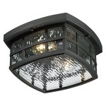 Quoizel-SNN1612K-Stonington-Outdoor-Ceiling-Lighting-Black-0-0