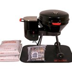 REC-TEC-Grills-Bullseye-RT-B380-Bundle-Wood-Pellet-Grill-15lb-Hopper-1-Year-Warranty-Hotflash-Ceramic-Ignition-System-0