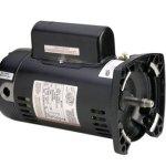 REGAL-BELOIT-AMERICA-EPC-SQS1202R-Pool-Pump-Motor-2-HP44-2-Speed-0