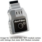 Rain-Bird-ESP4ME-WiFi-Capable-Timer-LinkWiFi-ESPSM3-ESPSM6-Options-Available-Free-SprinklerPartsWholesale-Flashlight-Keychain-0-0