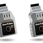 Rain-Bird-LNK-WiFi-Module-for-Wireless-Control-of-ESP-TM2-ESP-Me-Controllers-Pack-of-4-0-1