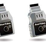 Rain-Bird-LNK-WiFi-Module-for-Wireless-Control-of-ESP-TM2-ESP-Me-Controllers-Pack-of-4-0