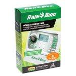 Rain-Bird-Simple-to-Set-IndoorOutdoor-Sprinkler-System-0-0