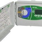 Rainbird-ESP4ME-120V-Modular-Outdoor-Controller-0-0