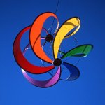 Rainbow-Galaxy-Hanging-Outdoor-Wind-Spinner-0