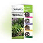 Raindrip-SDGCBHP-Automatic-Ground-Cover-and-Flowerbed-Kit-0-1