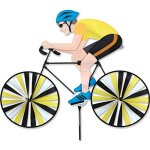 Road-Bike-Spinner-Man-0