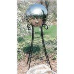Rome-Pedestal-For-10-12-Gazing-Globes-0-0