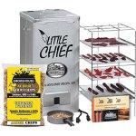 SMOKEHOUSE-PROD-INC-9800-Little-Chief-Electric-Smoker-0