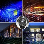Snow-Lights-ProjectorChristmas-Projector-Lamp-Snowfall-LED-Lights-Remote-Control-White-Landscape-Projection-Light-for-Patio-Garden-Lawn-Xmas-Holiday-New-Year-0