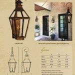 St-James-Lighting-Chesapeake-Copper-Lantern-Large-Size-0-0
