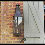 St-James-Lighting-Madison-Copper-Lantern-Grande-Size-0-1