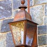 St-James-Lighting-Quebec-Copper-Lantern-Large-Size-0-0