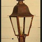 St-James-Lighting-Quebec-Copper-Lantern-Large-Size-0-2