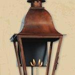 St-James-Lighting-Quebec-Copper-Lantern-Large-Size-0