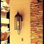 St-James-Lighting-Sweetwater-Copper-Lantern-Medium-Size-0-1