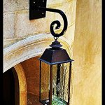 St-James-Lighting-Sweetwater-Copper-Lantern-Medium-Size-0-2
