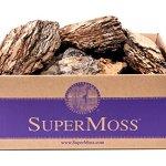 Super-Moss-23256-Decorative-Bark-Natural-5lbs-4684-cu-In-0