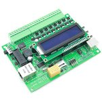 TIAO-Smart-Network-Sprinkler-Controller-16-Zones-Sprinkler-Controller-open-source-desktopmobile-App-0-0