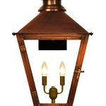The-CopperSmith-Adams-Street-2-Lite-18-Electric-Lantern-AS41-Elec-0