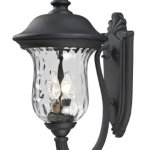 The-zLite-Outdoor-Wall-Light-Home-Lighting-Fixture-0