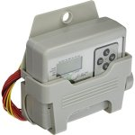 Toro-DDCWP-6-9V-Waterproof-6-Station-Battery-Controlled-Controller-0