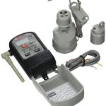 Toro-TWRS-Wireless-Rain-Sensor-0