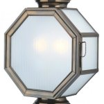 Troy-B2004HB-2-Light-Wall-Lantern-0