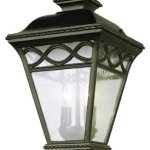 Two-Light-Outdoor-Medium-Hanging-Lantern-0