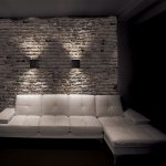 WAC-Lighting-Rubix-LED-Outdoor-Wall-Light-Fixture-0-0