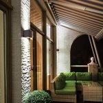 WAC-Lighting-Rubix-LED-Outdoor-Wall-Light-Fixture-0-1