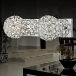 Wall-Lamps-2-Light-Artistic-Stainless-Steel-Plating-MS-86191-2-BBB-0-0
