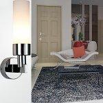Wall-Lights-2-Light-Simple-Modern-Artistic-MS-86365-BBB-0-0