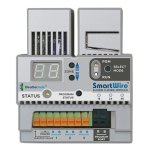 Weathermatic-SLM24DM-Smartline-Smartwire-24-Zone-Module-0