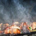 Z-GRILLS-OAKP1-100-Natural-Flavor-American-Oak-BBQ-Hard-Wood-Pellets-0-0