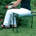 napa-smile-Folding-Kneeling-Pad-Soft-Garden-Cushion-Kneeler-Gardener-Bench-Seat-Stool-Pouch-0-1