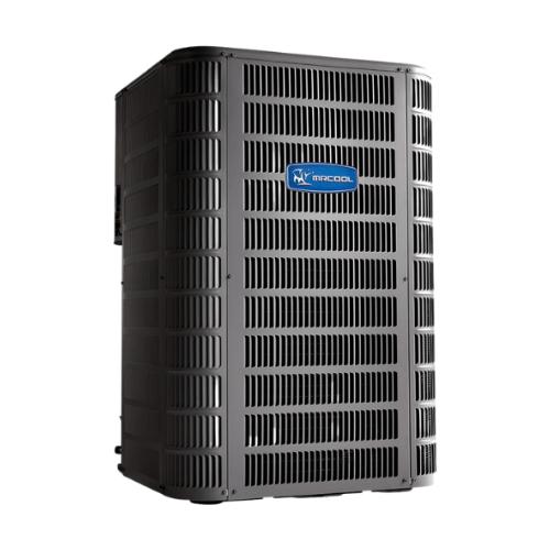 MRCOOL Air Conditioner Condenser
