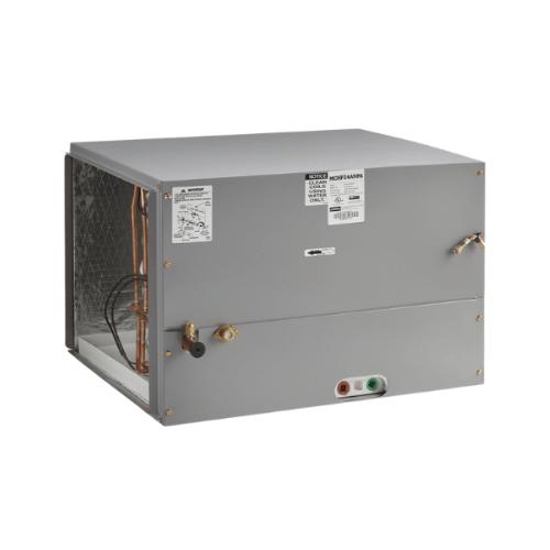 MRCOOL Evaporator Coil