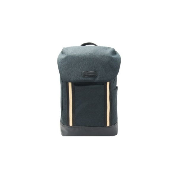 Marvisia Forest Series Backpack