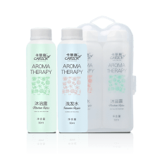 Carich Aroma Therapy