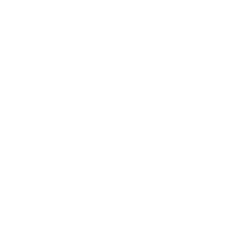 Green Leaf Kitchen Logo White