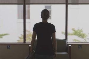 Lori Klocek Health Hospital