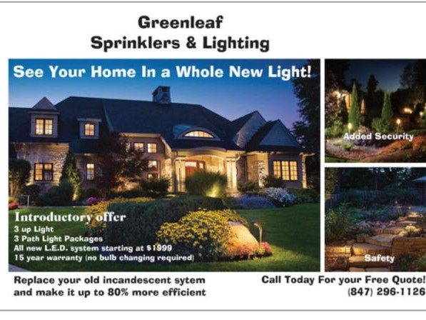 home lighting packages let s find ideas for decorating lights that are around you