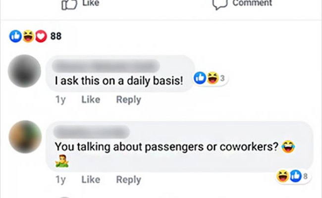 Tsa Employees Have A Secret Facebook Group With 18 000