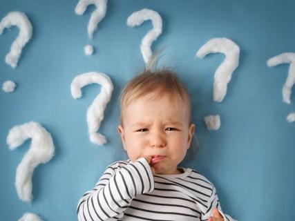 工務店さんに聞かれた薬剤に頼らないホウ酸のシロアリ予防工事  13の質問