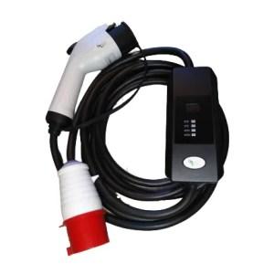 Зарядное устройство GreenLight 32A