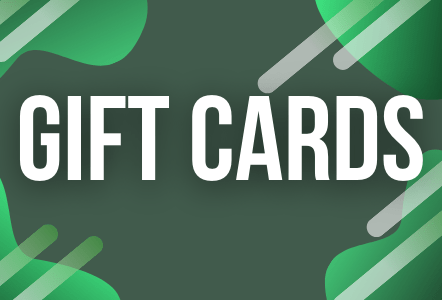 prodcat16-giftcards